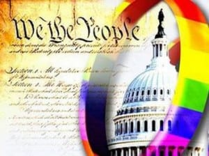 marriage-equality-constitution