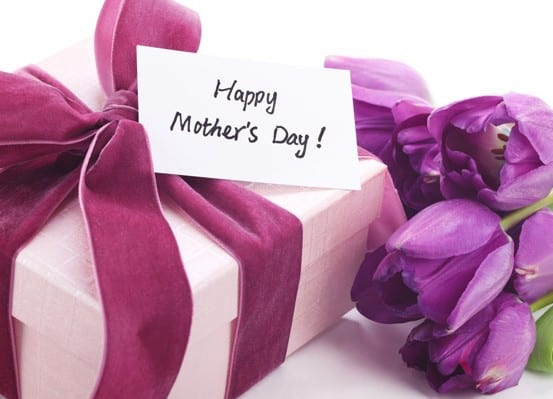happy-mothers-day-e1368136870619